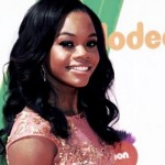Gabby Douglas' Family in Reality Show; Lil Wayne to Sell Bad Luck Home