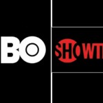 HBO, Showtime Box Out Free Streaming Sites over Mayweather vs. Pacquiao