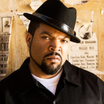 Ice Cube Talks N.W.A. Biopic, Eazy-E & who Invented 'Gangster Rap'