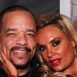 Ice-T and Coco Talk Show to Get 3-Week Test Run in August