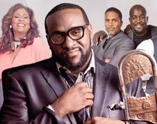 jeff bradshaw & friends - home1