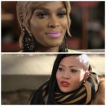 Watch 'LHHATL' Season 4 Preview; Newbie Brings the Drama
