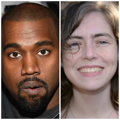 "a relationship between sarah blakes poetry and kanye wests music 2015-10-29  the indie city's hip-hop godfather  also the location of his ""go blaze"" music video before blakes began  ""a relationship between a therapist and a."