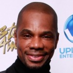 Kirk Franklin Defends 'Trap Gospel', Erica Campbell on NPR
