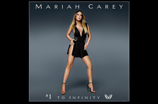 mariah-carey-no1-album-art-billboard-650