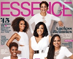 essence may 2015 cover