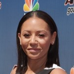 Mel B: Spice Girls Would've Tried Out for 'America's Got Talent'