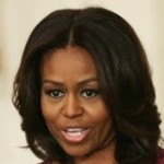 Michelle Obama Praises Gospel Ahead of White House Concert