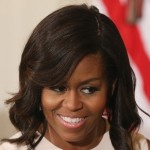 """Michelle Obama to Guest Star on NBC's """"The Night Shift'"""