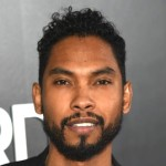 Miguel in Talks to Lead John Legend-Produced Musical Drama