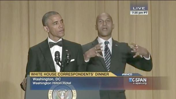 obama & keegan-michael key