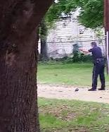 officer shooting walter scott in back1a