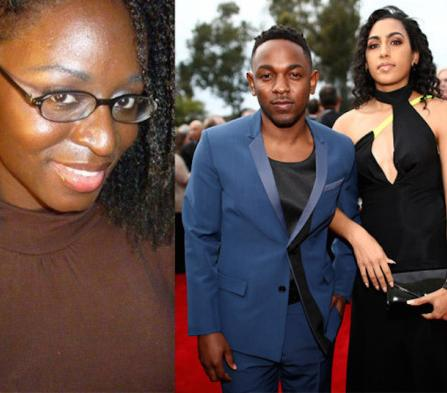 rashida-marie-shrober-and-kendrick-lamar-and-whitney-alford1
