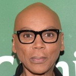 RuPaul Talks New E! Series 'Good Work': 'Plastic Surgery Has Come Out of the Closet'