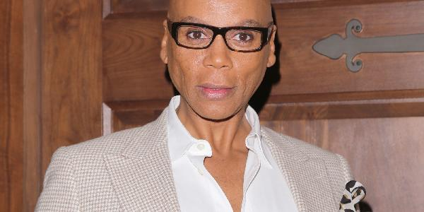 rupaul (glasses)