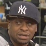 Scarface on Cop Shootings: 'I Feel Like We're Being Hunted' (Watch)