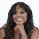 Sherry Gordy: Creating Live Entertainment Experiences Inspired by Motown