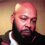 Video of Suge Knight Running Over Victims Released by Judge (Watch)