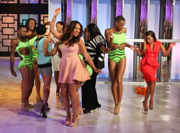 the prancing elites (on the real)