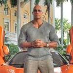 'Ballers' to HBO & Theaters; 2 Separate Projects Use Same Name