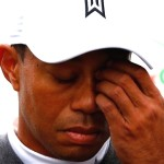 Tiger Woods Announces He'll Play the Masters on April 9