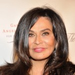 Tina Knowles Reveals Who Planted the Seed For Marriage to Richard Lawson