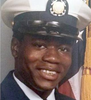 walter scott (coast guard)