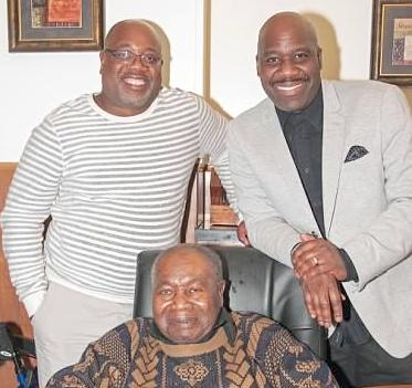 will downing father & brother1