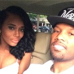 'L&HH's' Mendeecees Pleads Guilty to Drug Trafficking Charges