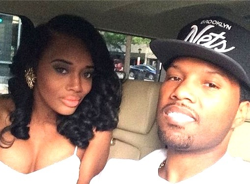 yandy-smith-mendeecees-harris