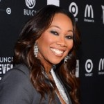 Yolanda Adams, Big Sean, K. Michelle on UNCF's 'An Evening of Stars'