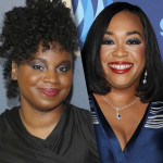 Shonda Rhimes Teams With 'Bessie' Director Dee Rees for FX Drama