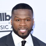 50 Cent's Boxing Company Files for Bankruptcy