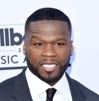 50 Cent_billboardawards
