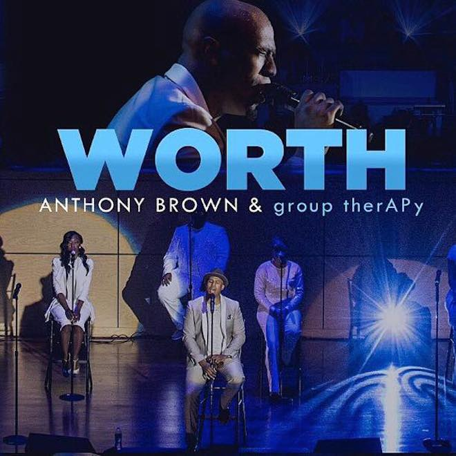 Anthony-Brown-Worth-article-neechy