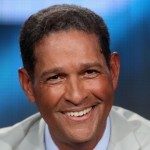HBO Wins Lawsuit Over 'Real Sports With Bryant Gumbel' Episode