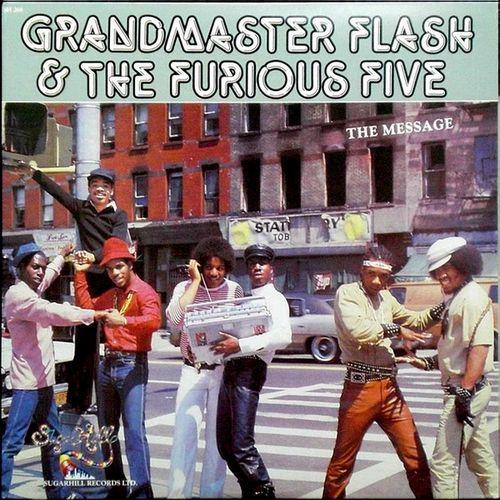 Grandmaster_Flash_And_The_Furious_Five_-_The_Message