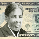 Harriet Tubman Tops Poll For Being the First Woman on a $20 Bill