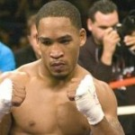 James Kirkland's Ex-Trainer Ann Wolfe: He Wasn't Ready for Fight