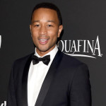 John Legend Wears Exec. Prod. Hat For 'Southern Rites' Documentary
