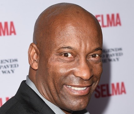 John Singleton Legends