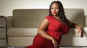 Two-time Grammy Award winner Lalah Hathaway records live performance for upcoming live album release.