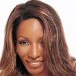Stephanie Mills Returning to 'The Wiz' for NBC's Live Broadcast