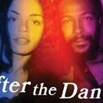 after the dance (book cover1a1)