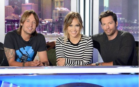 american-idol-2015-judges