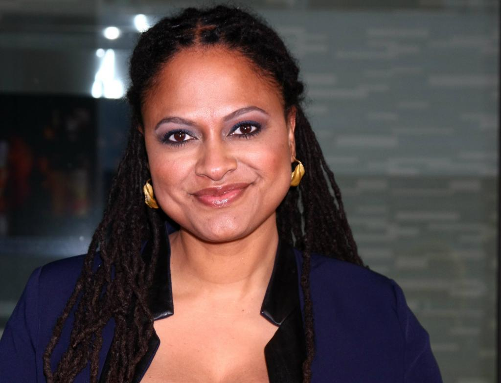 Correction ava duvernay to interview tyler perry for pga event