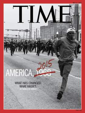 time magazine baltimore cover