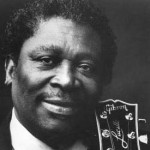 B.B. King's Death: A Series Mini Strokes Attributed to Diabetes