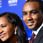 Nick Gordon's Lawyers Beg Bobbi Kristina's Fam, 'Please Let Him See Her'