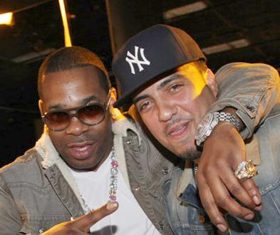 busta rhymes & french montana1